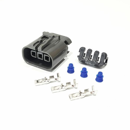 O2 SENSOR / TPS CONNECTOR KIT for VL RB30