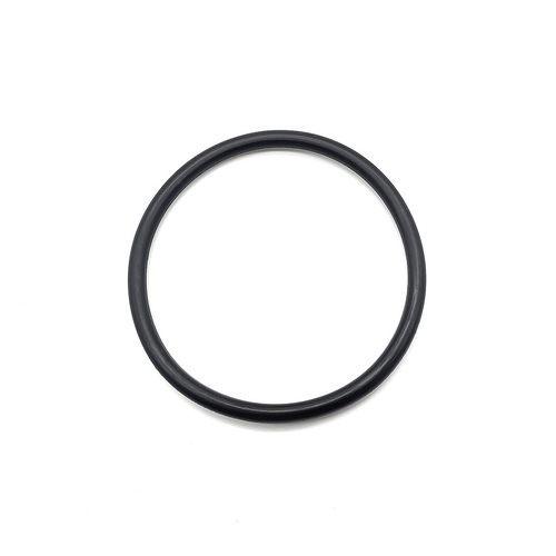 FUEL TANK SENDER SEAL for VB-VL 8cyl