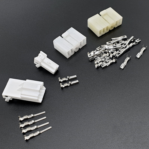 STALK UPGRADE PLUG KIT for VR-VX I